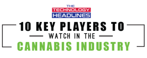 Key Player in Cannabis Industry